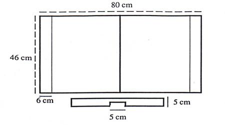 un jeu d 39 adresse et de rapidit le maxi flitzer blog jeujouethique blog jeujouethique. Black Bedroom Furniture Sets. Home Design Ideas