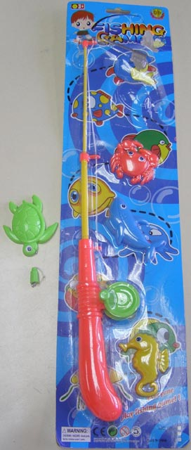 jouet dangereux