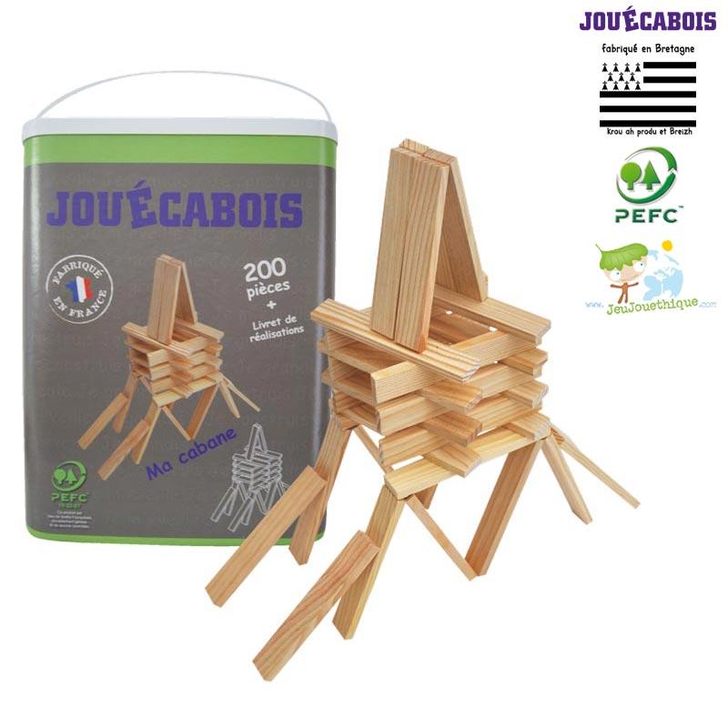 jou cabois un jeu construction comme les kapla produits en bretagne blog jeujouethique. Black Bedroom Furniture Sets. Home Design Ideas